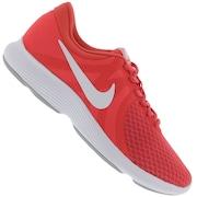 85a1ddd8d7646 Tênis Nike Revolution 4 - Feminino