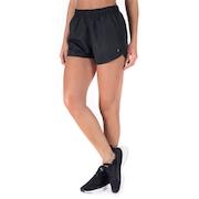 Shorts Oxer Básico Run - Feminino