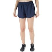 Shorts Oxer Básico...