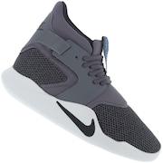 Tênis Cano Alto Nike Incursion Mid SE - Masculino