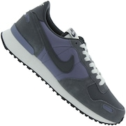 Tênis Nike Air Vrtx - Masculino