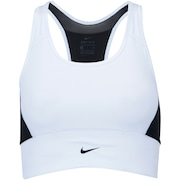 Top Fitness Nike...