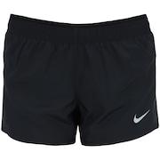 Shorts Nike 10K -...