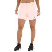 7623200d68c93 Shorts Nike Attack TR5 - Feminino