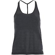 Camiseta Regata Nike Miler Breathe Tank - Feminina