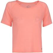 Camiseta Nike Miler SS Breathe - Feminina