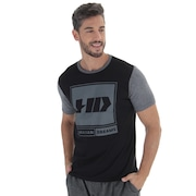 Camiseta HD Disguise...