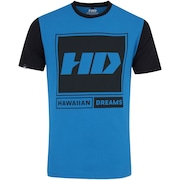 Camiseta HD Disguise - Masculina