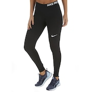 Calça Legging Nike...