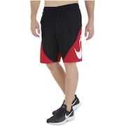 ac75458f3 Bermuda Nike HBR 2.0 - Masculina