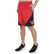 Bermuda Nike HBR 2.0...