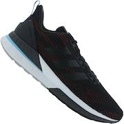 Tênis adidas Questar...