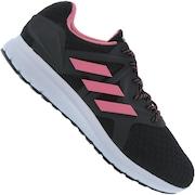 Tênis adidas Starlux...