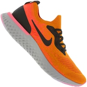 Tênis Nike Epic...