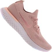 Tênis Nike Epic React Flyknit - Feminino
