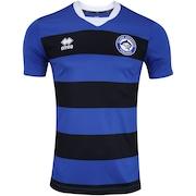 Camisa do Tubarão-SC I 2018 Erreà - Masculina