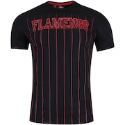 Camiseta do Flamengo Intus - Masculina
