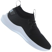 Tênis Puma Phenom Low Satin EP - Feminino