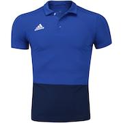 Camisa Polo adidas Condivo 18 - Masculina