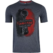 Camiseta do Flamengo Winner - Masculina
