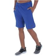 Bermuda Nike Dry 4.0 - Masculina