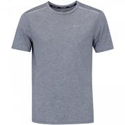 Camiseta Nike Tailwind Top SS - Masculina