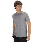 Camiseta Nike Dry Cool Miler Top SS - Masculina b51898f841cda