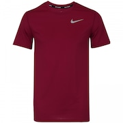 Camiseta Nike Run...