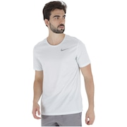 Camiseta Nike Run Top SS - Masculina