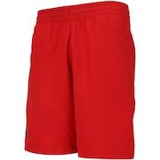 Bermuda com Proteção Solar UV adidas Club TD - Masculina