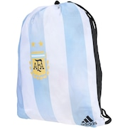 Gym Sack Argentina...
