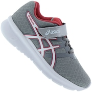 Tênis Asics Blocker...