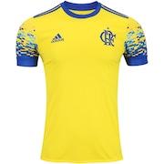a8a1acd1df Camisa Cruzeiro Iii 2017 - Ofertas e Promoções Centauro