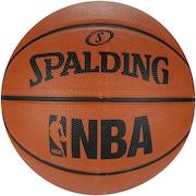 79da794569 Bola de Basquete Spalding Fastbreak NBA 7