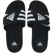 Chinelo adidas Adissage - Slide - Feminino