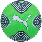 Bola de Futebol de Campo Puma Future Heat