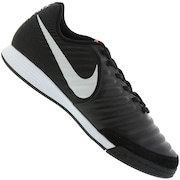 Chuteira Futsal Nike Tiempo Legend X 7 Academy IC - Adulto 8d91797a1e35d