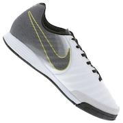 Chuteira Futsal Nike Tiempo Legend X 7 Academy IC - Adulto f26bd96e81699