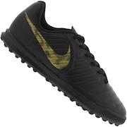 Tiempo - Chuteiras Tiempo Nike - Centauro.com.br 488990ebaeabb