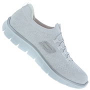 daed652d6 Tênis Skechers Empire Next World - Feminino