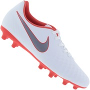 50deacdb32 Chuteira de Campo Nike Magista Obra 2 Club FG - Adulto