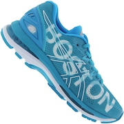 Tênis Asics Gel Nimbus 20 Boston - Feminino