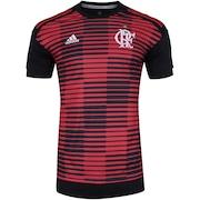100e2f2aa7 Camisa de Time de Futebol Nacional e Internacional 2018   2019 ...