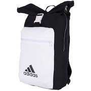 Mochila adidas Athletics Core