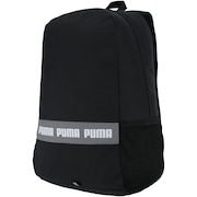 Mochila Puma Phase Backpack II - 25 Litros