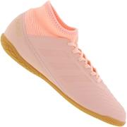 Chuteira Futsal adidas Predator Tango 18.3 IC - Infantil 776b3cdda7db1