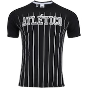 Camiseta do Atlético-MG Intus - Masculina