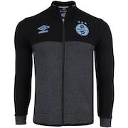 Grêmio - Camisa do Grêmio 2604b4706f015