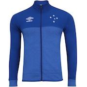 Jaqueta do Cruzeiro...