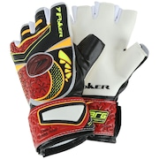 Luvas de Goleiro Futsal Poker Extra Deep 7 Training - Adulto